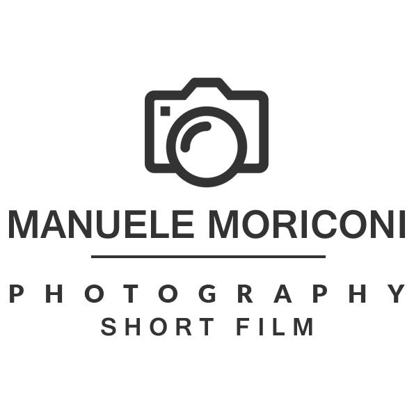 Manuele Moriconi